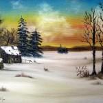 Winterlandschaft_kurs-09-5